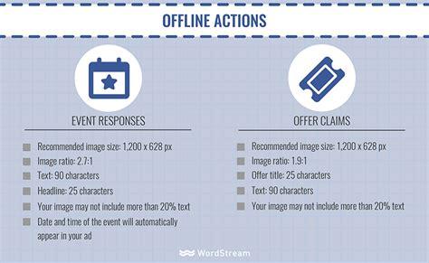 cara membuat iklan untuk tugas sekolah pasang iklan di facebook secara mudah dengan cheat sheet