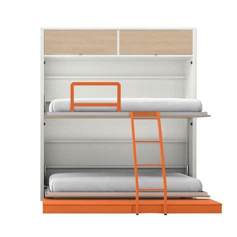 oggetti da letto pi 249 di 25 fantastiche idee su porta oggetti da letto su
