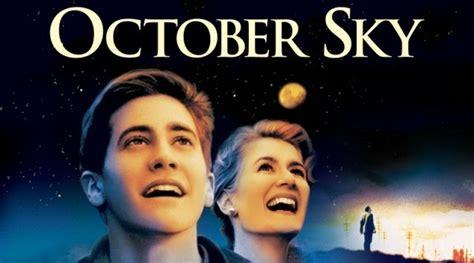 film genre fiksi ilmiah terbaik film2 fiksi ilmiah terbaik sepanjang masa wisbenbae