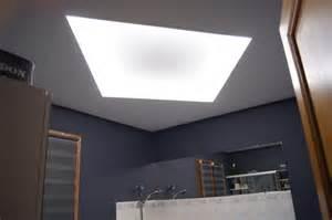 deco led eclairage id 233 es d 233 co pour les salles de bains