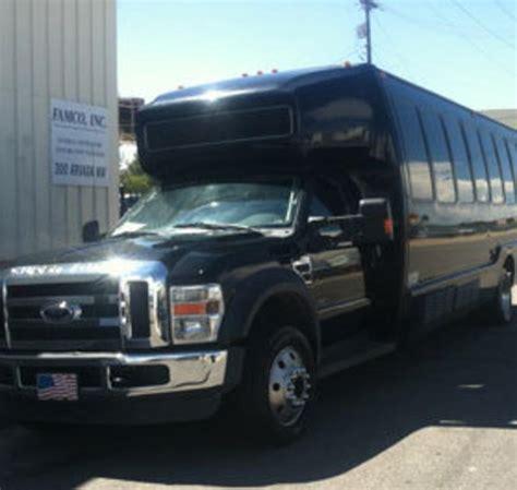 limo transportation american limo transportation