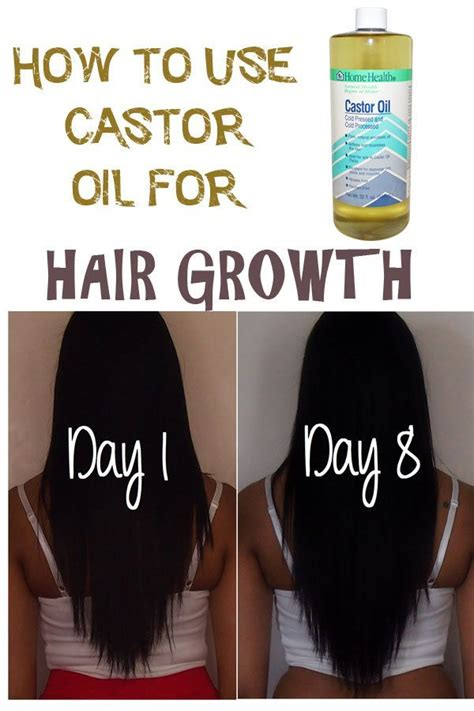 best way to wear longer hair behind the ears castor oil for hair growth miraculous homemade and natural