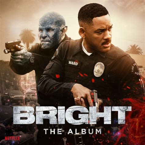 bright ecosmith cover music on 1 musica terbaru bright the album cine en l 237 nea