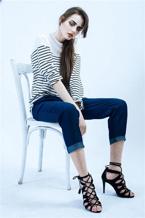 anya vladmodel chan vlad models y148 newhairstylesformen2014