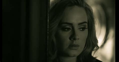 download adele new song hello mp3 download tonight the new single from slow down clown