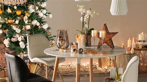 image de no235l decoration noel maison du monde digpres