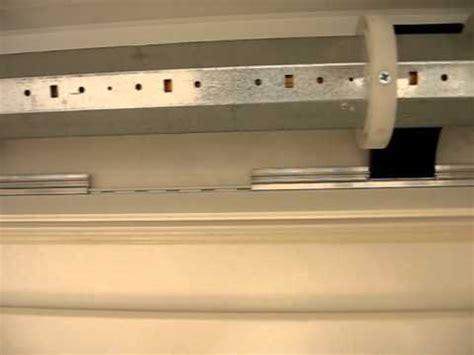 persiana in pvc persiana exterior de aluminio blanca caj 243 n pvc interior