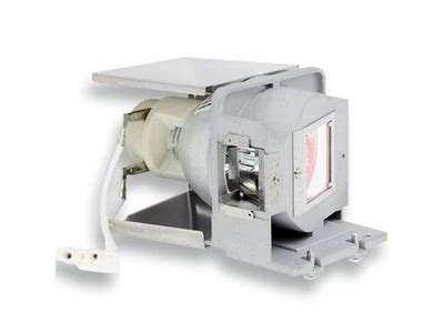Projector Infocus In 124sta Diskon infocus in124st in126st replacement projector l sp l 083