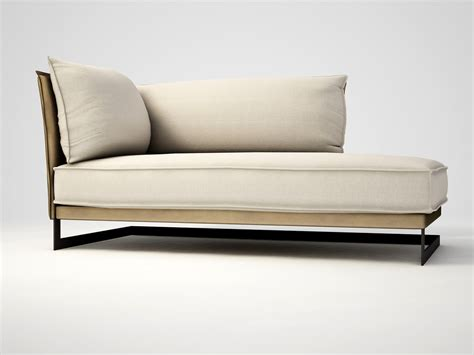 chaise dwg 3ds max tollgard figlio chaise lounge