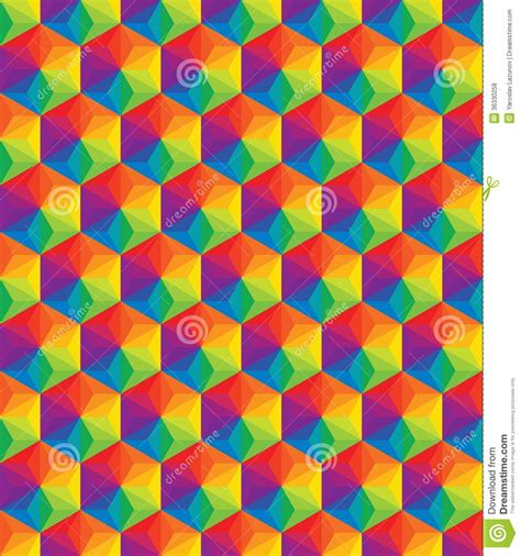 pattern shapes pictures 17 colorful geometric shape template images geometric