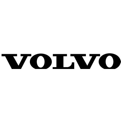 volvo logo transparent volvo logo transparent png stickpng