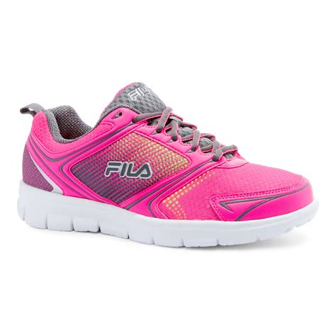 fila womens shoes fila s windstar 2 running shoe