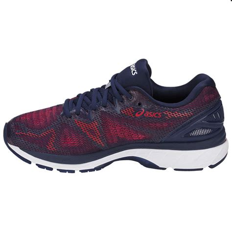 asics nimbus mens running shoes asics gel nimbus 20 mens running shoes