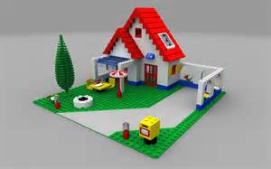 lego home lego home by zpaolo on deviantart