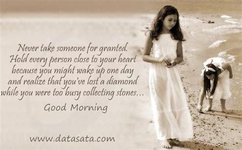 good morning quotes  facebook quotesgram