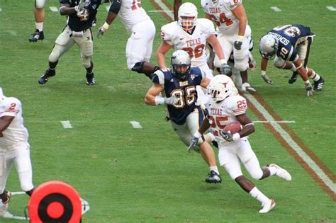 Rice Vs Ut Mba by Let These Get Paid The Of