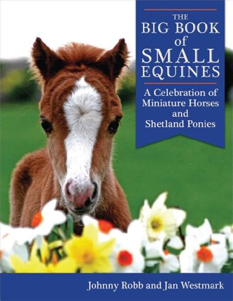breed book wxicof breeds of horses books