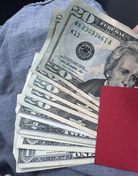 feng shui tips  bring  money fast feng shui wealth