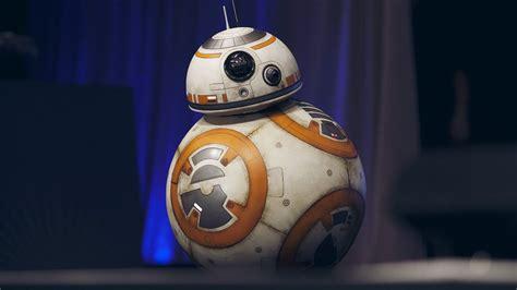 Wars Bb 8 Sereal perch 232 il droide bb 8 di wars ha questo successo