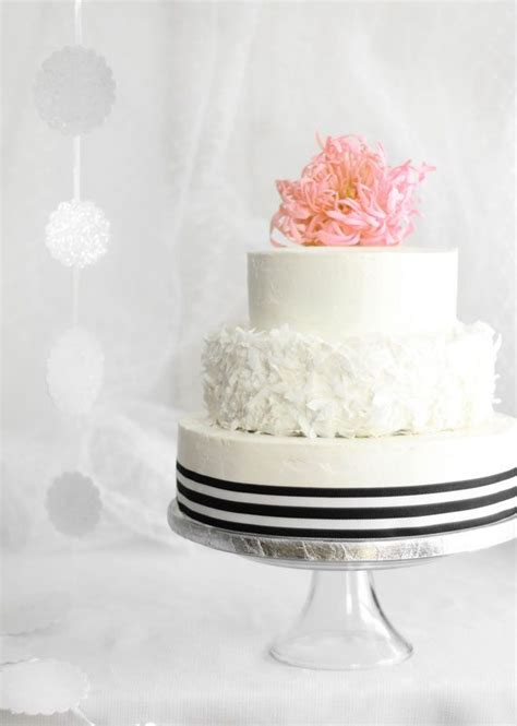 how to make your own wedding cake etsy journal