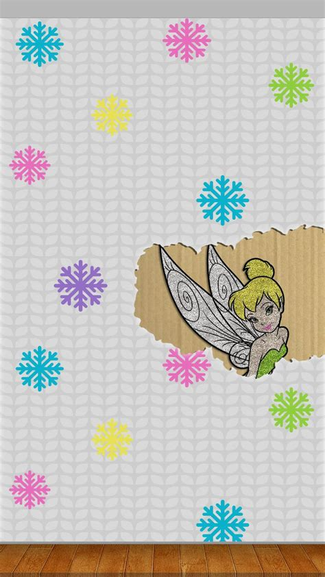 disney wallpaper wilkinsons 183 best キャラクターiphone壁紙 images on pinterest background