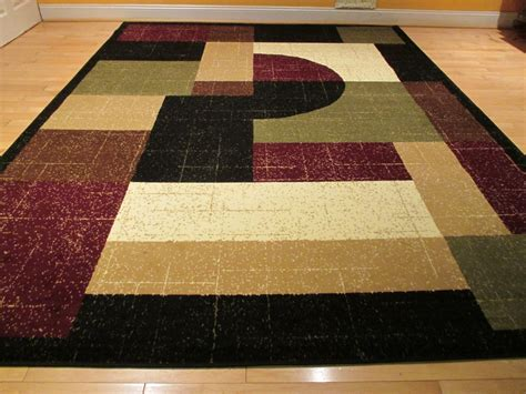 Area Rug Designs by Area Rug Designs Area Rug Designs