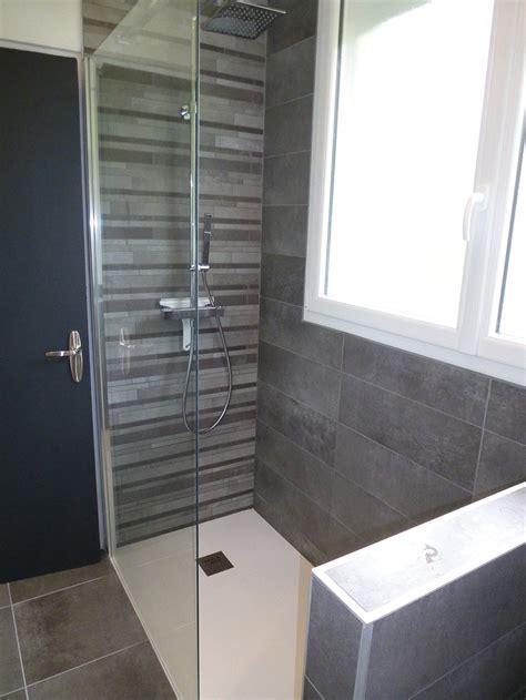 201 pique carrelage salle de bain avec faience