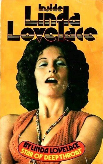 film lovelace linda lovelace zimbio