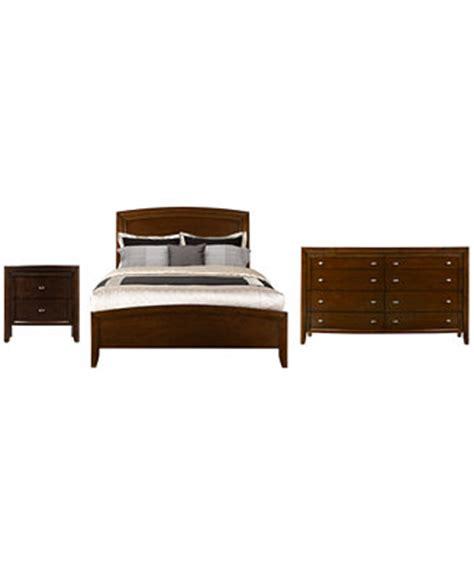 stamford bedroom furniture sets pieces furniture macy s yardley bedroom furniture king 3 piece set bed dresser