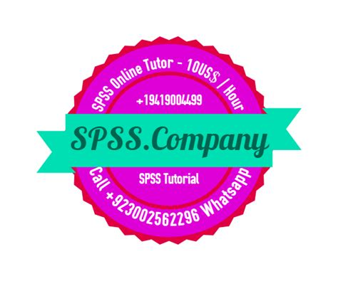 Does An Mba Require More Calculas Or Statisics by Tutors In Pakistan Tuition In Pakistan