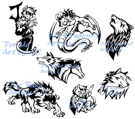bobcat tattoo designs 17 bobcat images pictures and design ideas
