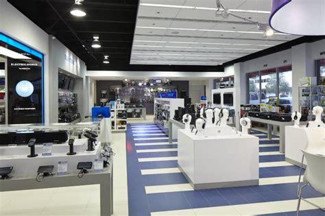miami electronics store yelp