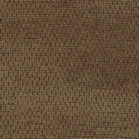 Fabric For Reupholstering Image Furniture Upholstery Fabric