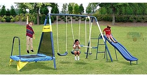 swing set definition sportspower sand n swing swing 28 images backyard