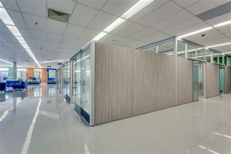 office wall dividers movable walls and the economics of churn imt modular walls