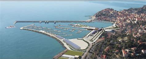 porto san maurizio imperia affitto posto barca imperia porto maurizio