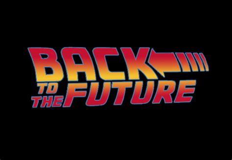 how to make a back to the future flux capacitor how the of conference realignment is a mirror of back to the future hail wv a