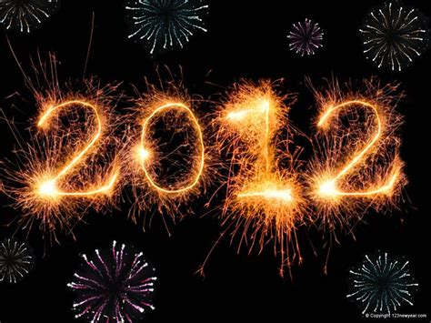happy new year check out what s in store for 2012 tmi
