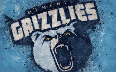 wallpapers memphis grizzlies  creative