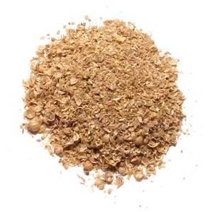coriander coarse ground denver spice