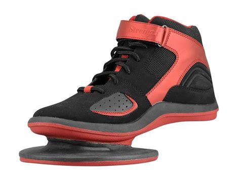 strength basketball shoes ati strength shoes free shipping bonuses ati strength