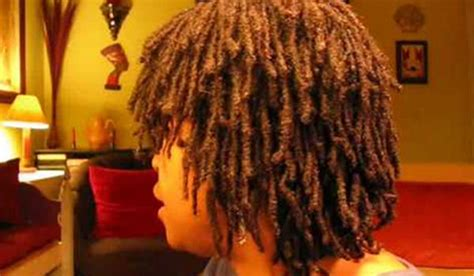 twists vs dreads dreadlocks 101 an overview un ruly