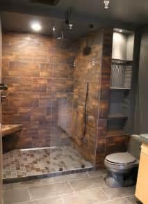 modern shower design greenstone development