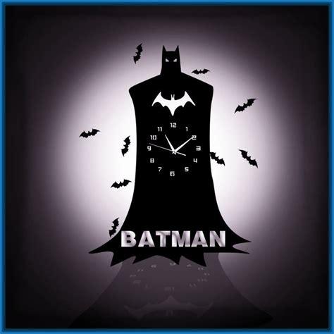 imagenes bonitas hechas con simbolos imagenes del simbolo de batman archivos imagenes de batman