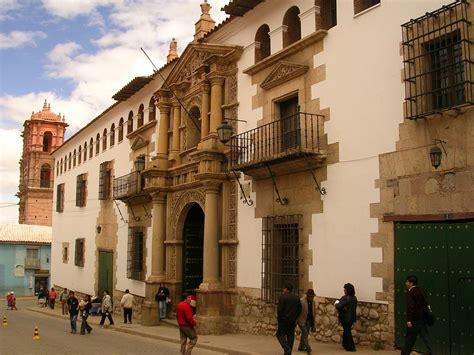 imagenes historicas de potosi bolivia casa de la moneda de bolivia wikipedia la enciclopedia