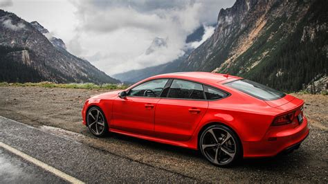 Audi Hd Wallpapers For Mobile by Wallpaper Hd For Ultra Audi Desktop Rs7 Mobile Phones
