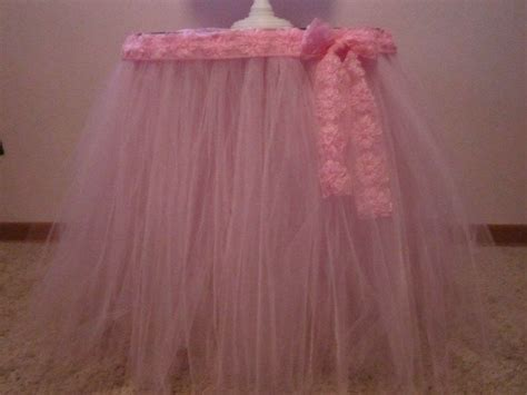 128 best images about ballerina 5th birthday party on