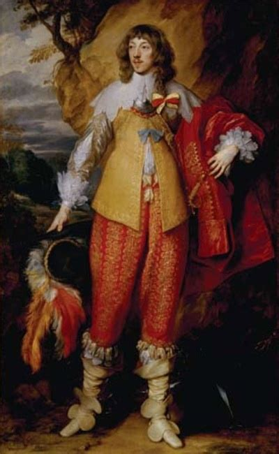 17th cenury curly haired men love lock 17th century and a love on pinterest