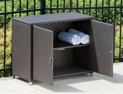 Outdoor Storage Cabinet Waterproof Choosing A Proper Outdoor Shoe Storage Shoe Cabinet Reviews 2015 Everything That You Will