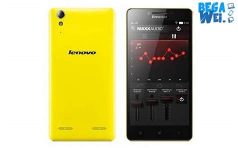 Hp Lenovo Note harga lenovo k3 note dan spesifikasi begawei